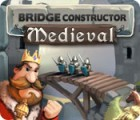 Bridge Constructor: Medieval game