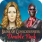 Brink of Consciousness Double Pack game