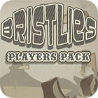 Bristlies: Players Pack game