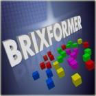 BrixFormer game