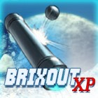 Brixout XP game