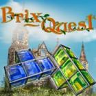 Brixquest game