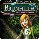 Brunhilda and the Dark Crystal game