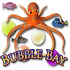 Bubble Bay game