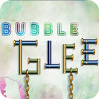 Bubble Glee game