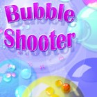 Bubble Shooter Premium Edition game