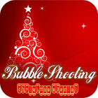 Bubble Shooting: Christmas Special game