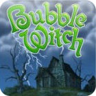Bubble Witch Saga game