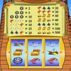 Buccaneer Slots game