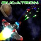 Bugatron game