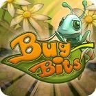 Bug Bits game
