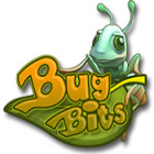 BugBits game