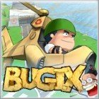 Bugix Adventures game