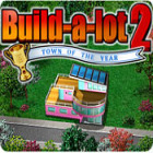 Build-a-lot 2: Town of the Year game