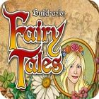 Build-a-lot 7: Fairy Tales game