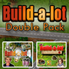 Build-a-lot Double Pack game