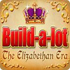 Build a lot 5: The Elizabethan Era Premium Edition game