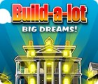Build-a-Lot: Big Dreams game