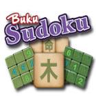 Buku Sudoku game