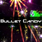 Bullet Candy game