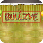 Bullzye game