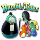 Bumble Tales game