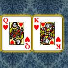 Bura Kozel game