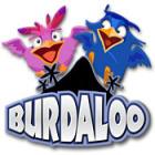 Burdaloo game
