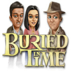 Buried in Time game