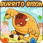 Burrito Bison game