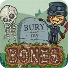 Bury My Bones game