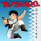 Bushido Solitaire game