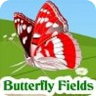 Butterfly Fields game