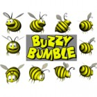 Buzzy Bumble game