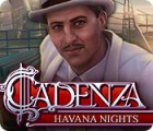 Cadenza: Havana Nights game