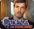 Cadenza: The Eternal Dance game