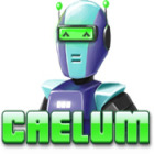 Caelum game