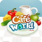 Café World game