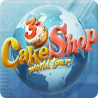 Cake Shop 3 game