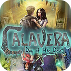 Calavera: The Day of the Dead game