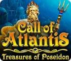 Call of Atlantis: Treasures of Poseidon game