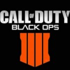 Call of Duty: Black Ops 4 game