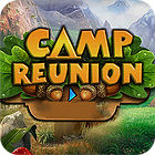 Camp Reunion game