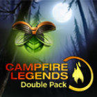 Campfire Legends Double Pack game