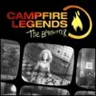 Campfire Legends - The Babysitter game
