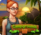 Campgrounds III game