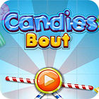 Candies Bout game