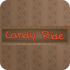 Candy Ride 2 game