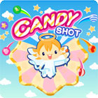 Candy Shot game