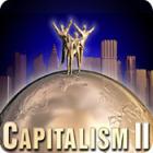 Capitalism II game